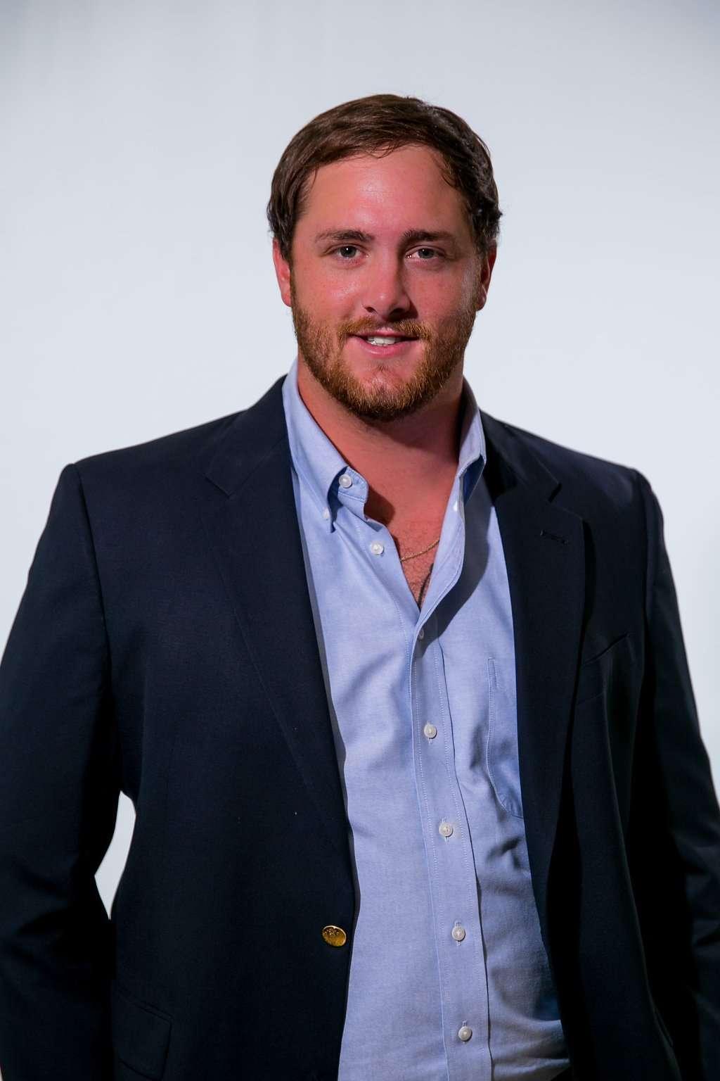 Corey Bullock