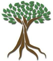 RFT Tree Sm