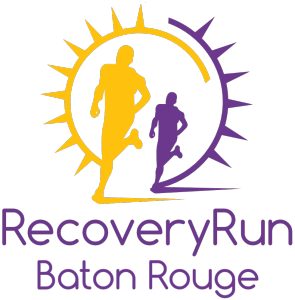 RecoveryRun-Logo-SQUARE2