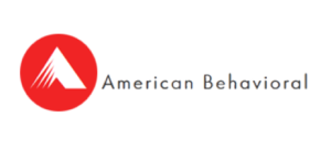 American Behavioral Insurance