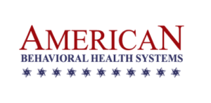 American Behavioral Health Systems Insurance