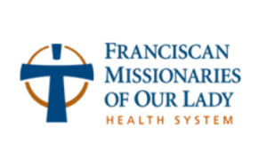 Franciscan Missionaries Insurance