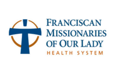 Franciscan Missionaries Insurance