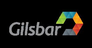 Gilsbar Insurance