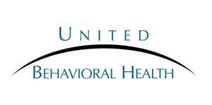 United Behavioral Health Insurance