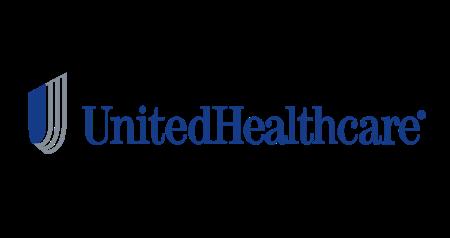 United Healthcare Insurance