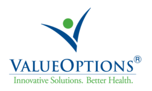 ValueOptions Insurance
