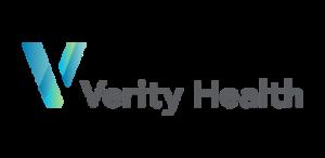 Verify Health Insurance